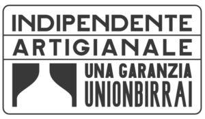 Logo Garanzia Indipendente Artigianale